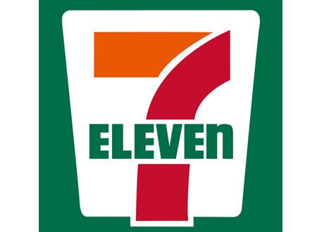 711(�A���V�龅�)