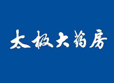 太�O大�房(大邑千禧街店)